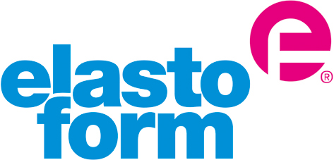 partner_elasto_form_logo