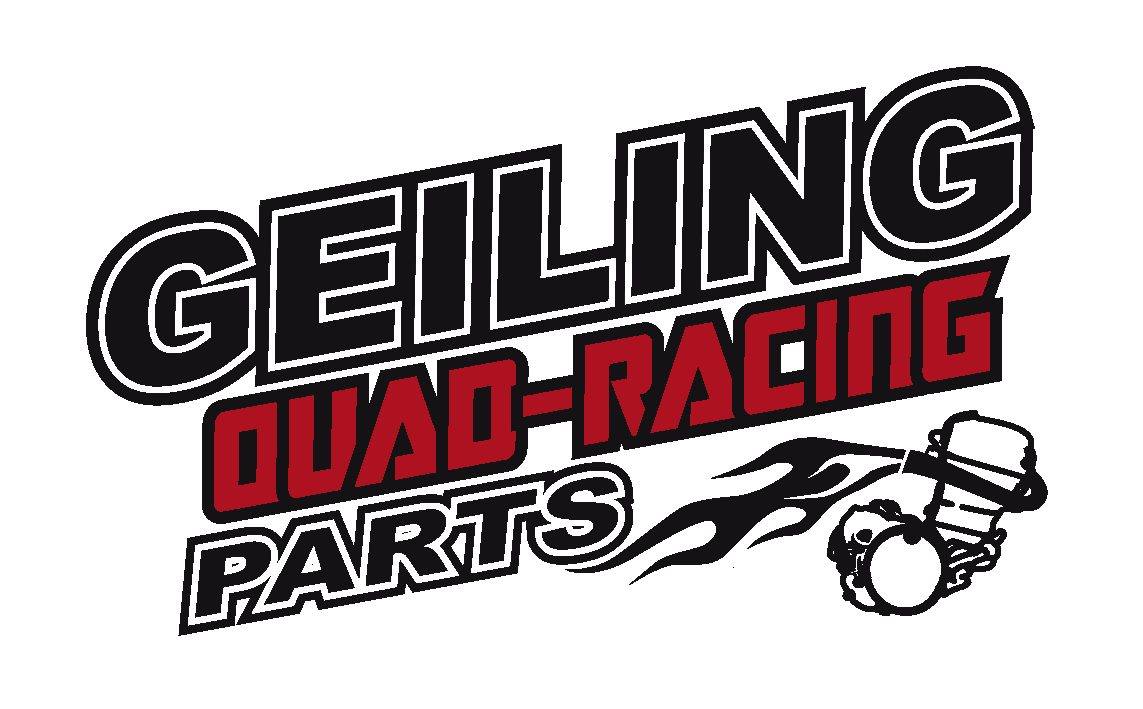 partner_geiling_racing_parts_logo